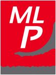 MLP Coaching